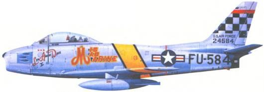 51-е авиационное крыло истребителей-перехватчиков