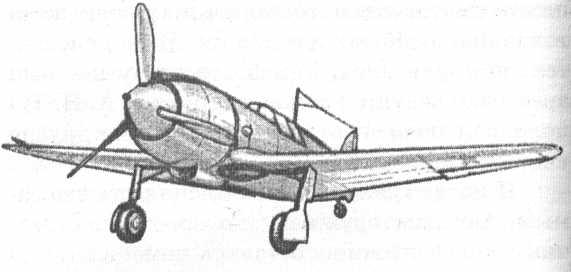 Подъем людей с земли на движущийся самолет