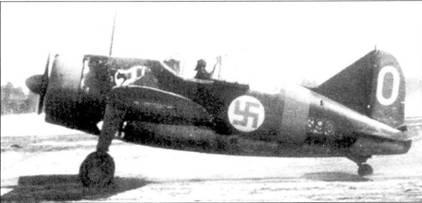 FlygflottiIj-19